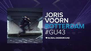 GU43 - Rotterdam - Teaser Trailer