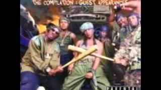 Move Bitch - Three 6 Mafia Ft. Youngbloodz, Lil Jon, Chyna Whyte & Don Yute mp3