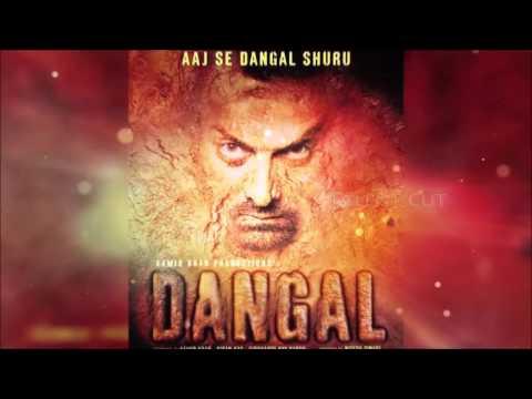 SabWap CoM Dangal Movie Latest Official Trailer 2016 Aamir Khan Aamir Khan Fatima Sana Shaikh