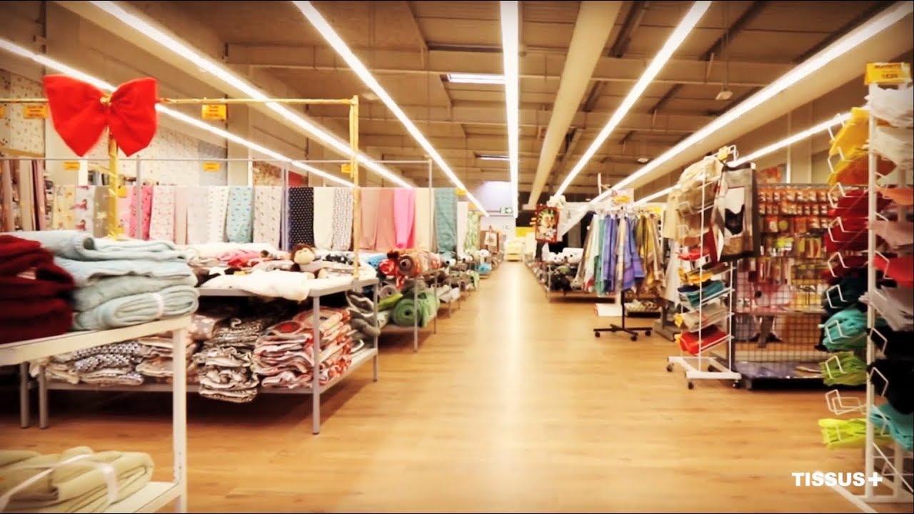 Magasin De Tissus Salon De Provence tissus plus - vente de tissus au mètre pas chers et de