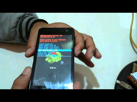 Micromax unite 2 A106 running on Android 5 0 Lollipop