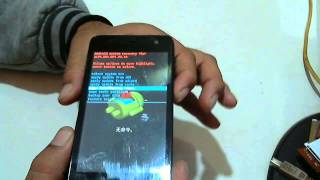how To Hard Reset Micromax A106 Unite 2  Remove Pattern Lock  G-mail Password