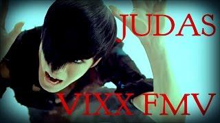 Video JUDAS - VIXX FMV download MP3, 3GP, MP4, WEBM, AVI, FLV Agustus 2018