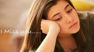 Very sad lines Ringtone | Hindi |You can set on your android phones