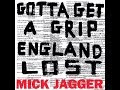Mick Jagger 2 New Songs My Reaction mp3