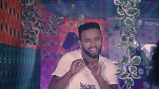 HOT New Ethiopian Music 2017 NonStop BEST MIX Playlist This Week