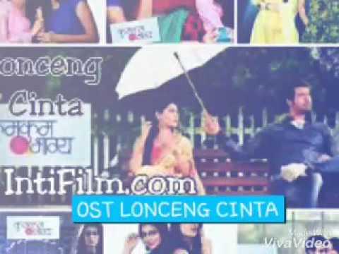 Ost Lonceng Cinta(Kumkum Bhagya) Antv