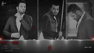 Khaled Al Hanin & Fahd Nouri - Magent Teb'ed   خالد الحنين و فهد نوري - مجنت تبعد (حصرياً)   2018