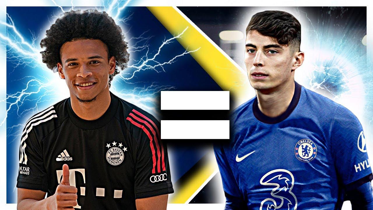 Chelsea News: Kai Havertz's Bayer Transfer Agreement! New Spanish CB Target? Watford Game Preview..