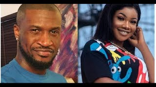 Big Brother Naija 2019 : I Will Give Tacha 60 Million If She Doesnt Win | Psquare ...Mobtv