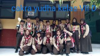 Video klas 7D LT 1 SMPN 1 KALIDAWIR download MP3, 3GP, MP4, WEBM, AVI, FLV Desember 2017