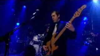 Pothead - Dr. De Structo - Live