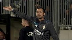 DAZN Europa League   F91 Dudelange 👍