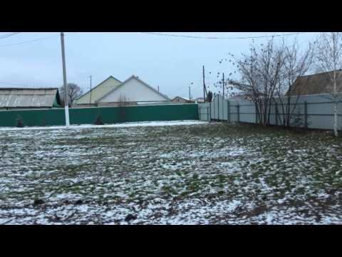 Видео Капитальный ремонт башкортостан