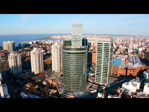 WTC Montevideo Free Zone