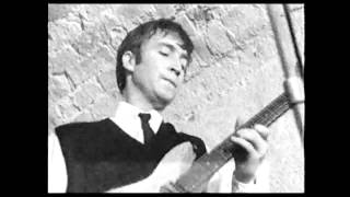 The Beatles - Cavern (Some Other Guy) (3 versions)