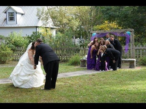 John Mayer Getting Married?!