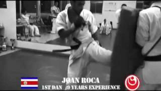 4th world karate cup saint petersburg 20 21th june 2009