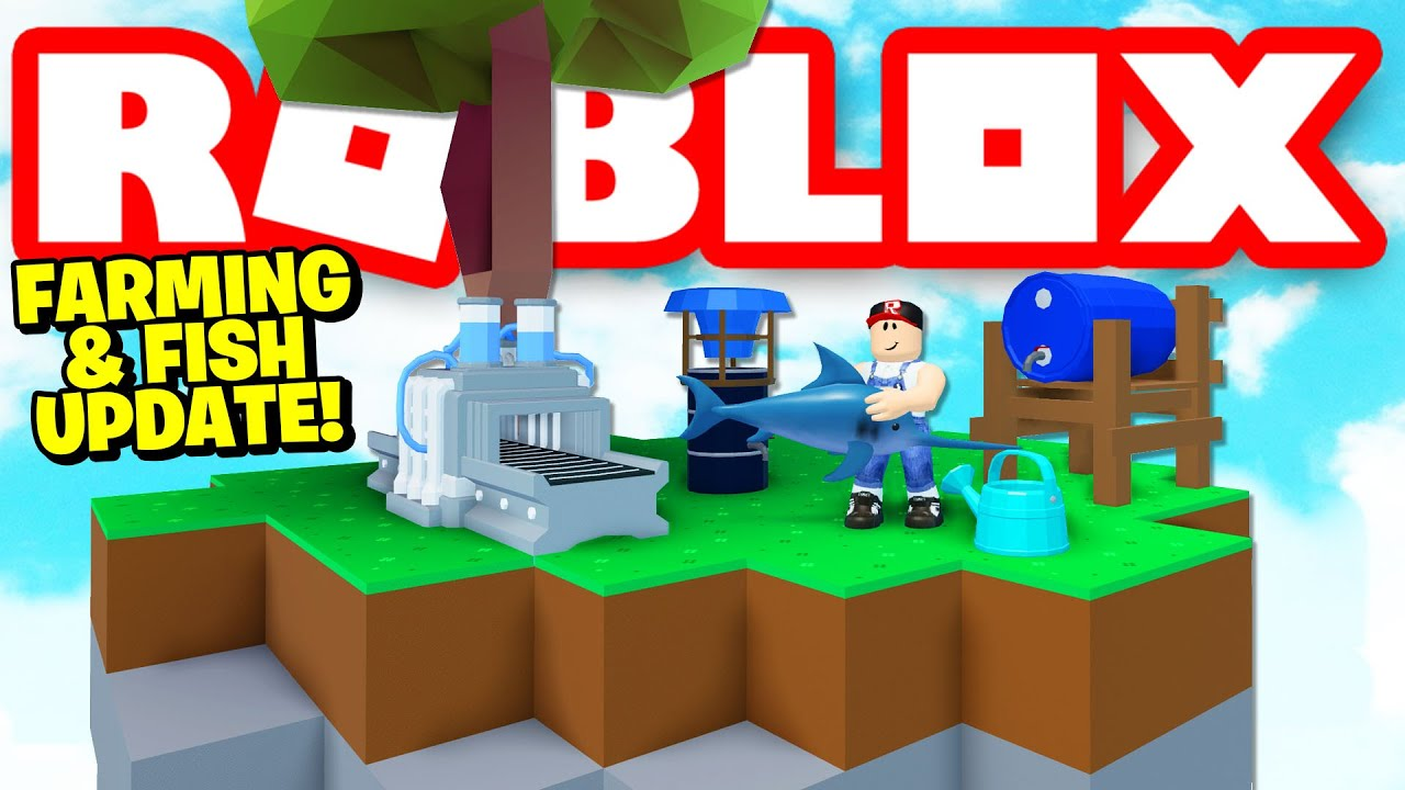 Roblox Retail Tycoon Co Owner Rxgatecf To Redeem It Roblox Skyblock Guide