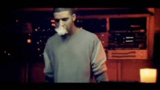 Repeat youtube video Drake - Wildfire Remix (New 2011)