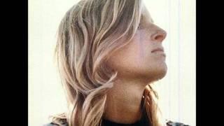 Seaside Woman - Linda McCartney