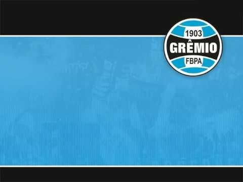 Hino do Grêmio