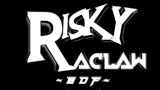 Download Lagu SOUND OF (RISKYRACLAW) 2019 ORIGINAL MIX mp3