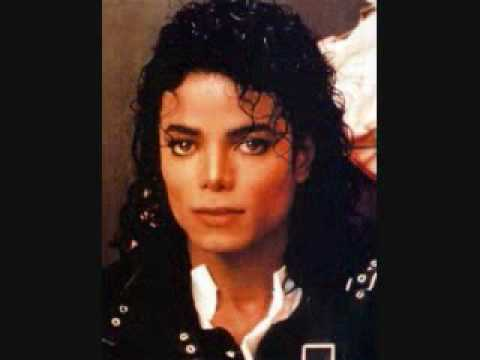 Right here(human Nature)- Swv Feat. Michael Jackson