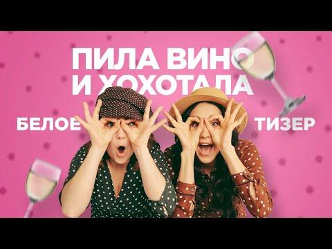 //www.youtube.com/embed/p7yEr7FLn2s?rel=0