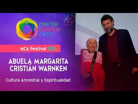 [mca-festival-2019]-abuela-margarita-y-cristián-warnken