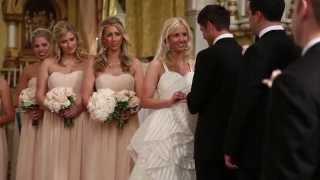 Cincinnati Wedding Videographers| Weddings| Videography