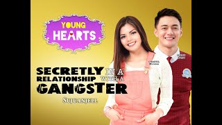 Young Hearts Presents: Secretly in a Relationship with a Gangster EP01