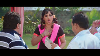LAATU SINGH - PUNJABI FILM || DILJIT DOSANJH || SURVEEN CHAWLA || NEW FULL MOVIE 2017