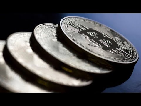 MicroStrategy CEO Sees An 'avalanche' Of Companies Buying Bitcoin