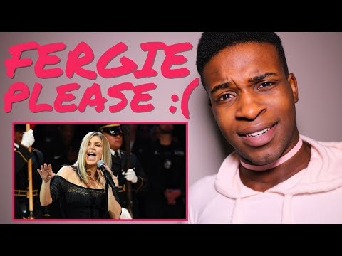 SOMEONE HELP FERGIE, Laura Ingraham TRIED, NY/GrapevineTV, Black Panther Box Office, Mueller + More