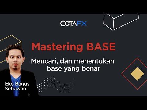 [5]-webinar:-mastering-base-(mencari,-dan-menentukan-base-yang-benar)