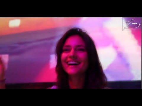 Miss Nine Feat. Kyler England - Stranger (Official Music Video)