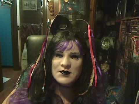 Youtube Gothic Sex 63