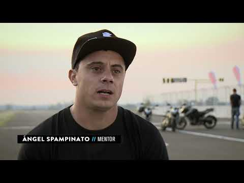 Rouser ProAm Racing Championship - Episodio 1