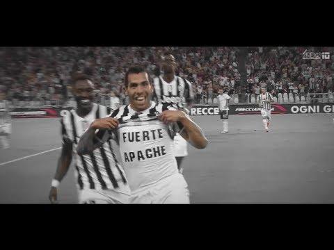 36dfe7e61c7 Carlos Tevez