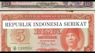 Download Video Melawan Lupa - Republik Indonesia Serikat MP3 3GP MP4