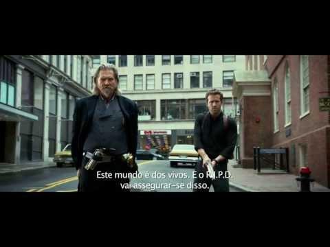 r.i.p.d.----agentes-do-outro-mundo-trailer-(legendado-pt)
