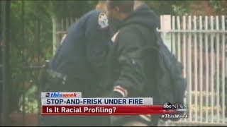 Police Commissioner Raymond Kelly rejects Stop and Frisk Ruling !