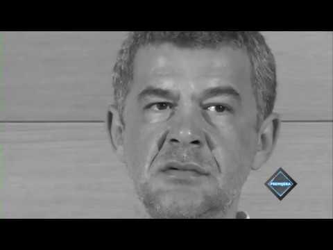 Premijera  09.02.2018.  Kopaonik, Srđan Todorović, Marko Bulat, Preminuo Nebojša Glogovac