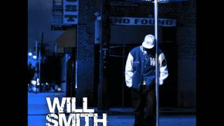 Will Smith - If You Can