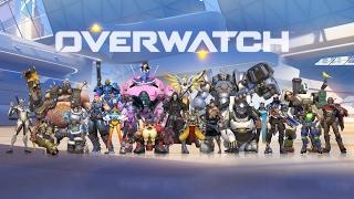 Розыгрыш двух игр Overwatch на ПК - Подробности в описании к видео(Подписывайтесь и ставьте лайк друзья! Разыгрываются две копии игры Overwatch на PC - все подробности и условия..., 2017-02-01T21:05:00.000Z)