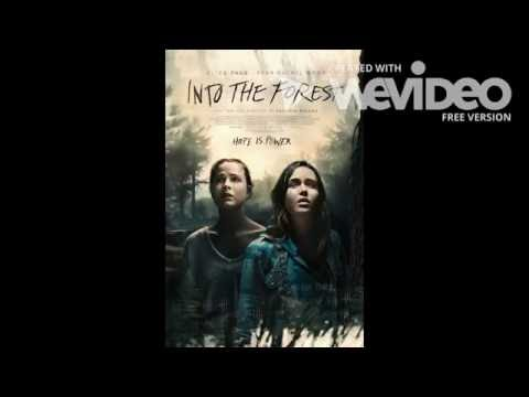 Cat Power - Wild is The Wind Into the Forest 2015 OST