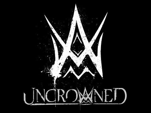GBHBL Whiplash: UnCrowned - UnCrowned Review