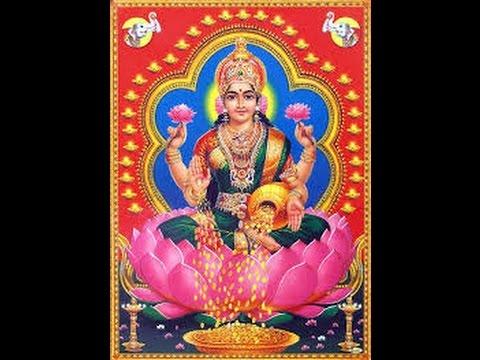 Sowbhagya lakshmi songs in tamil