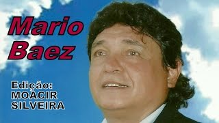 Baixar ROBERTA (letra e vídeo) com MARIO BAEZ, vídeo MOACIR SILVEIRA